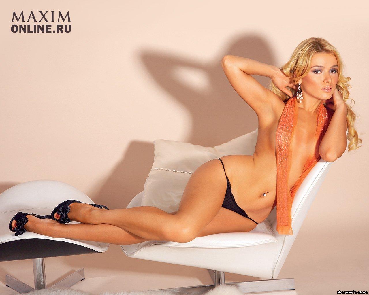 446Видео голые телеведущие и актрисы порно